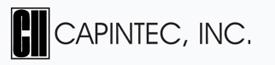 火狐体育APP下载 CAPINTEC.INC