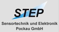 德国Step-sensor