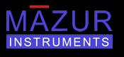 火狐体育APP下载Mazur