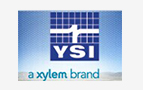 火狐体育APP下载YSI
