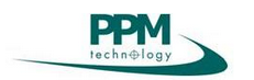 英国PPM-HTV