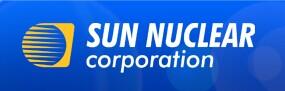 火狐体育APP下载 SUN NUCLEAR