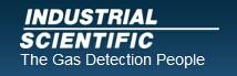 火狐体育APP下载英思科Industrial Scientific Corporation